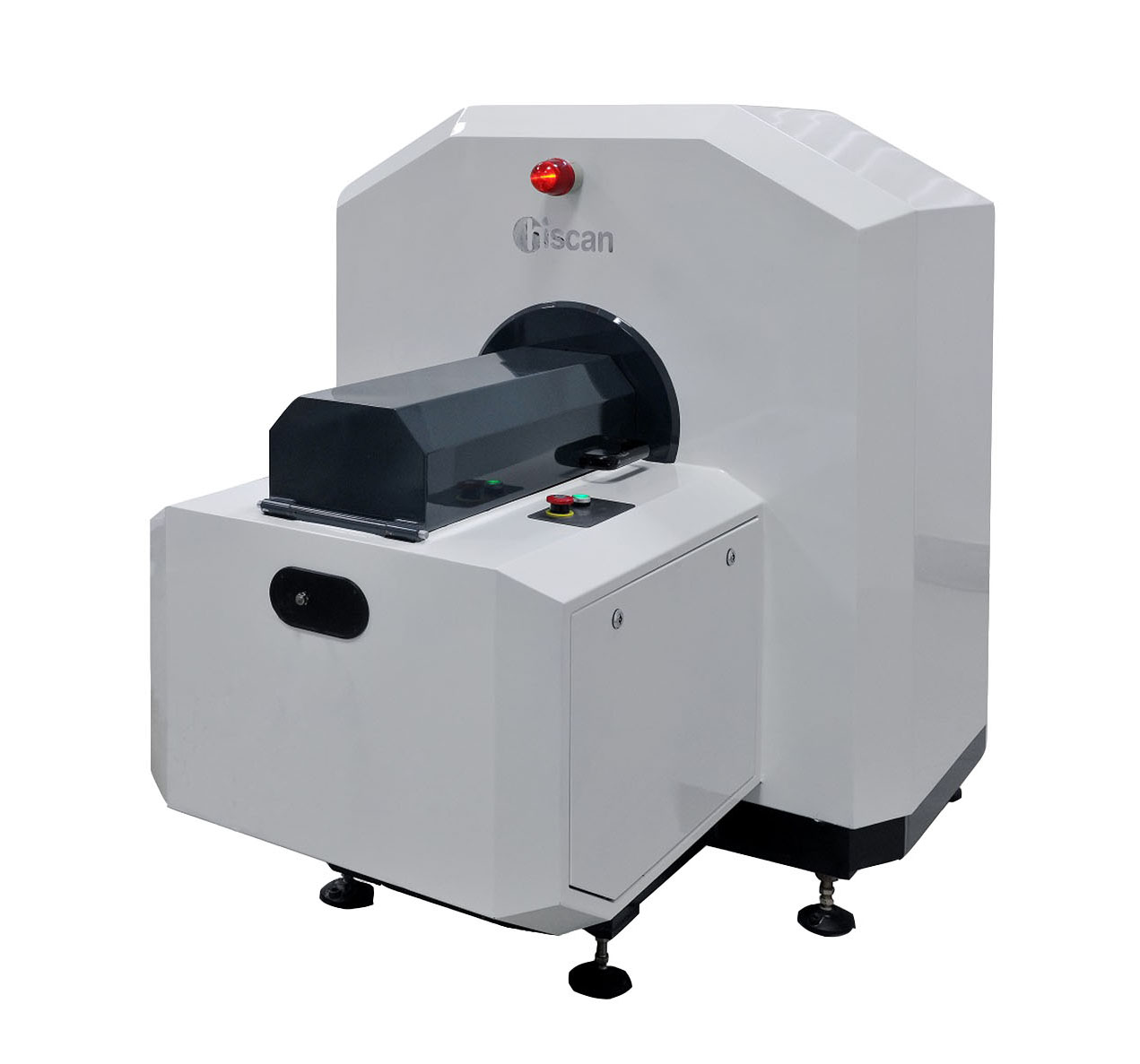 色情小?9`m?in9l???_           in vivo micro-ct hiscan-m100
